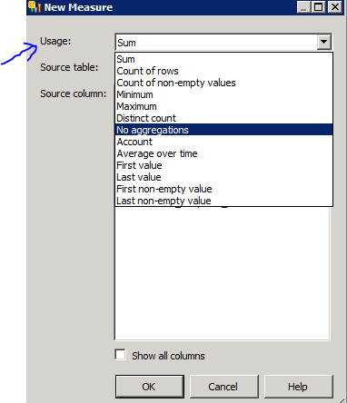 how to create synonym in sql